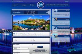 Ankara Büyükşehir Belediyesi Bilgi Yarışması