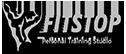 Fitstop PT Studio